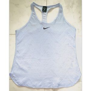 Nike Premier Maria Tank‼️READ NOTES FOR PRICE‼️